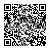 肉まん父さんのゼロからお金を貯めよう(FX日記)QRコード.jpg